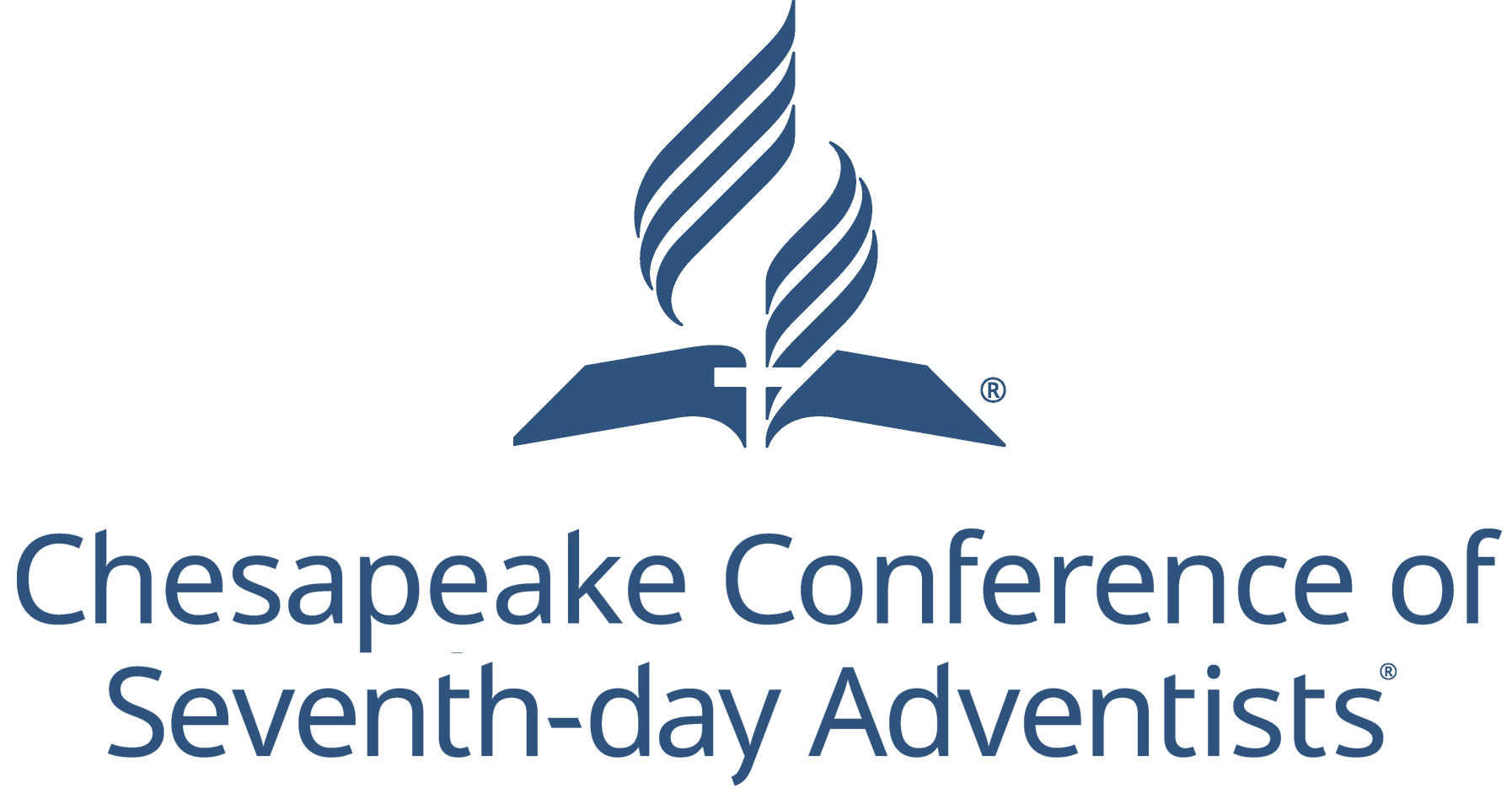 Chesapeake Conference of Seventh-day Adventists
