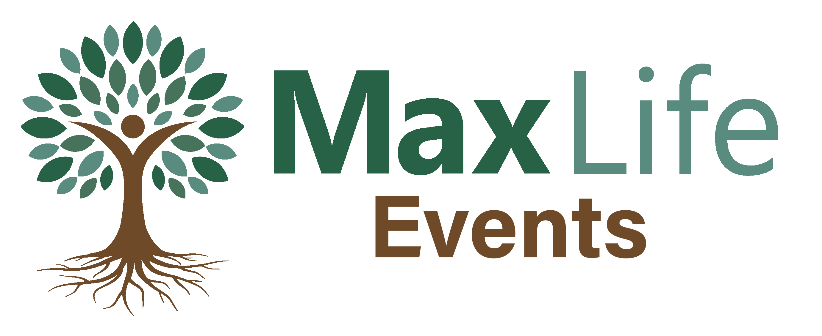 MaxLife Events